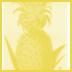 Pineapplepork